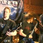 August Rock 2007